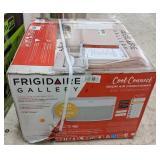 Frigidaire Residential Window Air Conditioner,