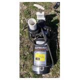 Hayward Power Flo LX Pump