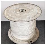 "3/16"" x 1000 solid braid rope in spool"