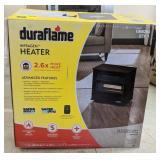 Duraflame Infragen Heater, 1068264