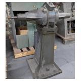 US Electrical Tool Co. Grinder Polisher Model 90