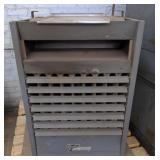 Dayton Unit Heater model #3E373A