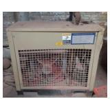 General Pneumatics Refrigerated Compressed Air