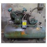 Phillips Air Compressor