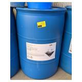 Accu-Labs 149-AL Acid UN1760