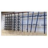 Drying Hangers
