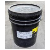 Kocour Buffing Compound