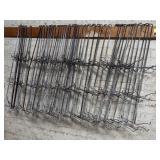 Powder Coating Hangers