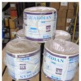 Guardian R-15 Insulation Rolls 22.5 Sq. ft.