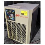Ingersoll Rand Compressed Air Dryer