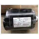 Century AC Motor