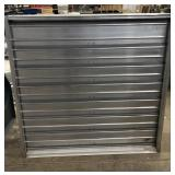 48x48in Vent Cover