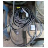 Heavy-Duty Extension Cable