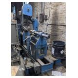GE Lathe *buyer has until April 9th to pickup