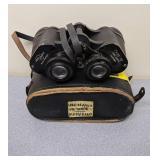 Sans & Streiffe Binoculars, Hunter 810