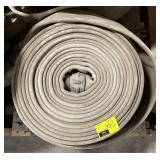 Discharge hoses