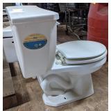 Gerber Toilet, 21752