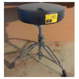 Yamaha Drum Stool