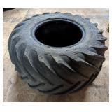 Good Year All Terrain Tires Size 26x12-12.