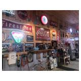 Michael Rutherford Collection - Pleasant View, TN