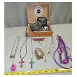 S  Jewelry