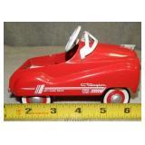 S  Champion Pedal Car Model