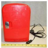 C3  12 Volt Cooler / Warmer