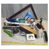 C4  Misc. Tools