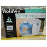 C2 Holmes Humidifier