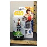E5 STAR WARS FIGURE QI