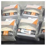 D4 five bags level max tile spacers