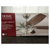 M3 home decorators collection 54 in indoor