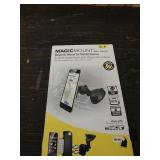 M3 magicmount magnetic mount for mobile devices