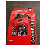 M3 Craftsman rechargeable headlamp