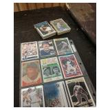 M5 Detroit tigers individual cards 1860
