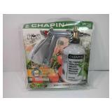 Chapin all purpose professional sprayer