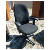 ZB office chair