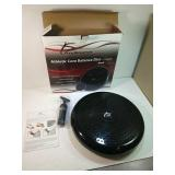 ProSource athletic core balance disc with pump,