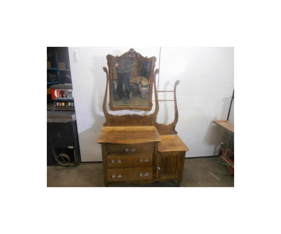 Coopersville MIOA March 1st Consignment Auction 8d3876ce9c1dd