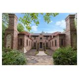 Luxury Real Estate Auction Michigan City, IN