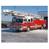 Town of Vestal Fire District, NY #16799