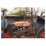 Nassau County Public Works #11929