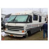 Nassau County Abandoned Vehicles NY #14335