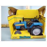 Ertl Big Farm tractor toy