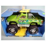 Nylint 4x4 Off Road truck