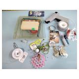 Euro Wrapper, craft supplies