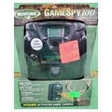 Moultrie GameSpy100 1.3 megapixel digital camera