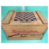 Crate - Remington Express 12 ga.