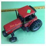 Ertl Case Internatinal 7120 tractor toy