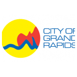 City of Grand Rapids, MI Impounded Vehicle Auction